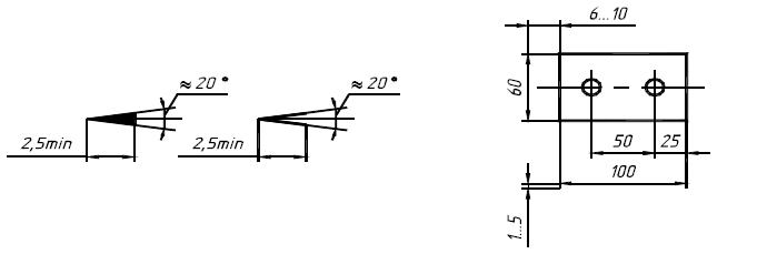 D:\колледж\инжененрная графика, черчение\практич раб граф\рис 1 bmp.bmp