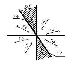 D:\колледж\инжененрная графика, черчение\практич раб граф\разм bmp.bmp