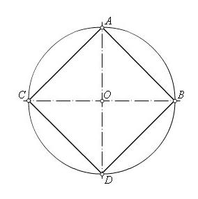 D:\колледж\инжененрная графика, черчение\практич раб граф\4 части окр.bmp