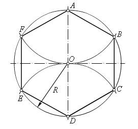 D:\колледж\инжененрная графика, черчение\практич раб граф\6 части окр. bmp.bmp