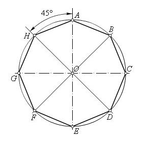 D:\колледж\инжененрная графика, черчение\практич раб граф\8 части окр. bmp.bmp