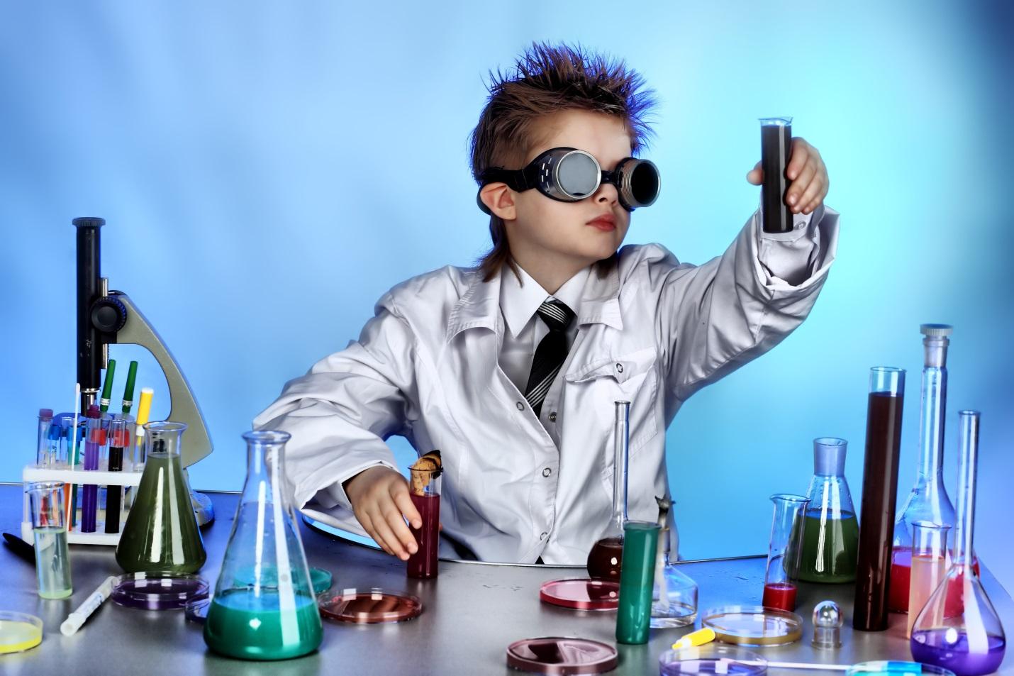 http://akademia-atn.pl/wp-content/uploads/2014/01/eksperymenty-dla-dzieci1.jpg