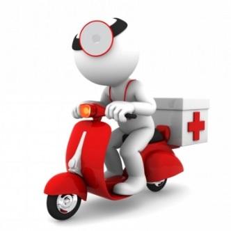 http://photo.elsoar.com/wp-content/images/3D-Medicine-Cartoon-Picture-8.jpg