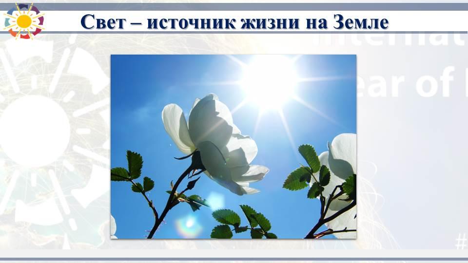 C:\Users\matveevkv\Desktop\Классный час Свет\02.10.15.Свет и световые технологии в жизни человека.2\present\Слайд21.JPG