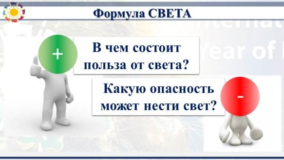 C:\Users\matveevkv\Desktop\Классный час Свет\02.10.15.Свет и световые технологии в жизни человека.2\present\Слайд14.JPG