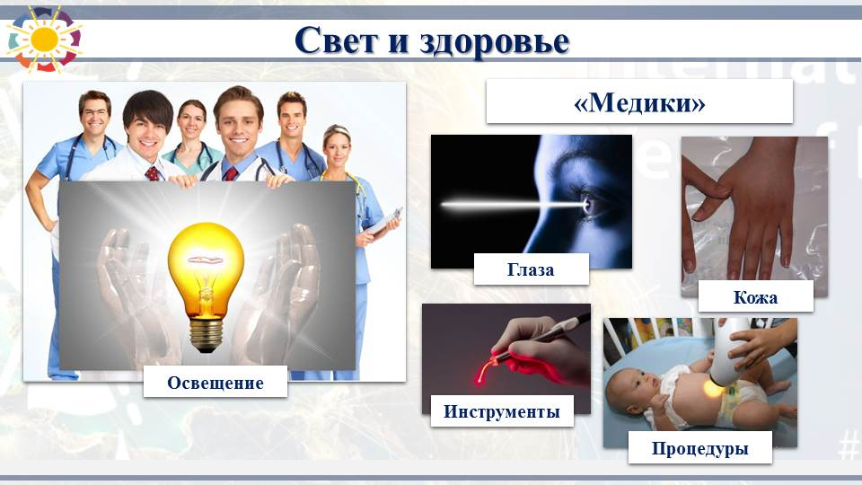 C:\Users\matveevkv\Desktop\Классный час Свет\02.10.15.Свет и световые технологии в жизни человека.2\present\Слайд17.JPG