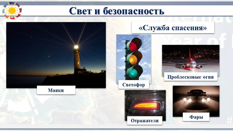 C:\Users\matveevkv\Desktop\Классный час Свет\02.10.15.Свет и световые технологии в жизни человека.2\present\Слайд19.JPG