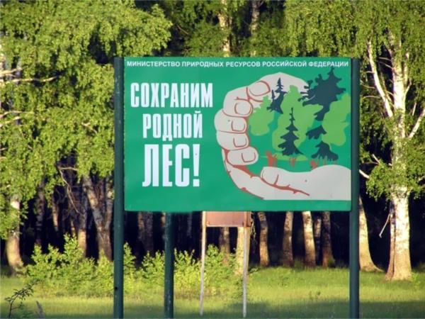 http://sovch.chuvashia.com/wp-content/uploads/2013/12/33.jpg