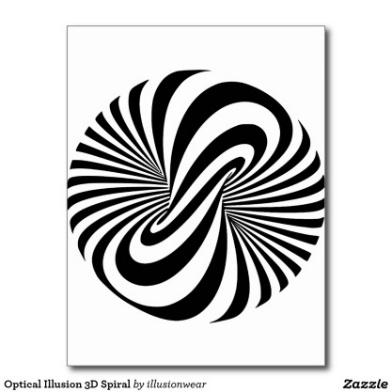 http://rlv.zcache.es/espiral_de_la_ilusion_optica_3d_postal-r9417fced52d14e59a445c9a4e6d9d001_vgbaq_8byvr_1024.jpg