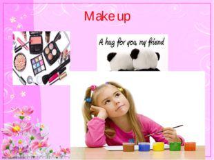 Make up http://linda6035.ucoz.ru/