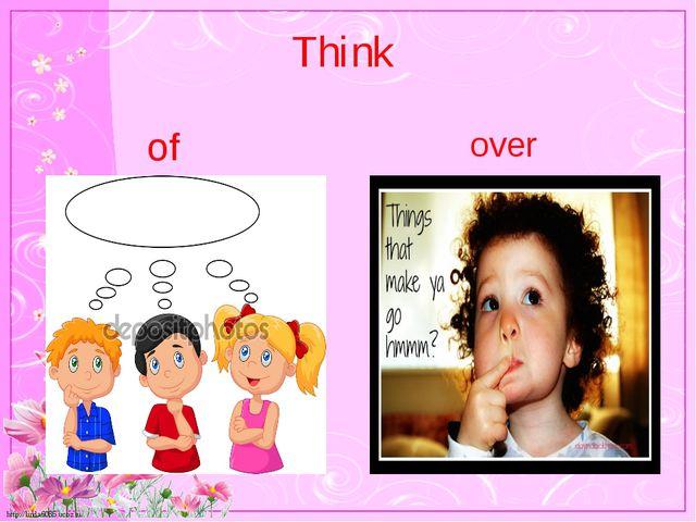 Think of over http://linda6035.ucoz.ru/