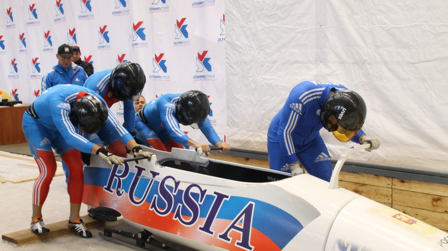 K:\_Gold_Medal_of_the_Russian_bobsledder_at_the_Olympics_in_Sochi_069878_25.jpg