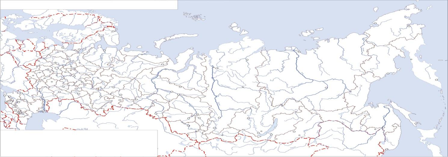 Rossiya_osnova_9_klass[1]