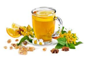 http://acellulite.ru/wp-content/uploads/2014/09/dieta-tisane-300x200.jpg