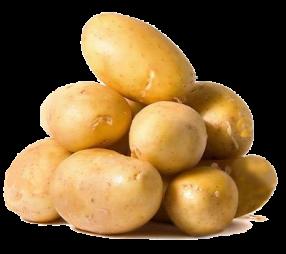 http://lakomki.net/uploads/posts/2013-03/1362655404_64182511_kartofel.png
