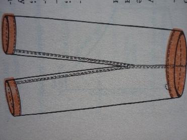 P1020576