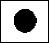 hello_html_10abc289.jpg