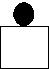 hello_html_19d4a820.jpg