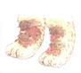 hello_html_4d6489a.jpg