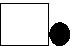 hello_html_71cfaf81.jpg