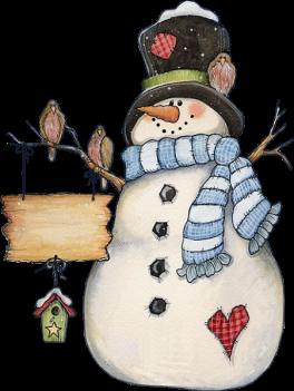 http://funforkids.ru/pictures/snowman/snowman005.png