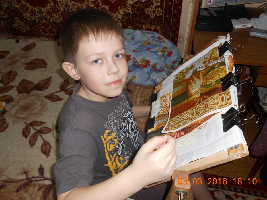 F:\Школьная конференция учащихся\Материалы конф\Защита Егор\фото для вышивки\005.JPG