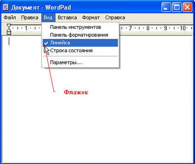 hello_html_13cdcf8d.jpg