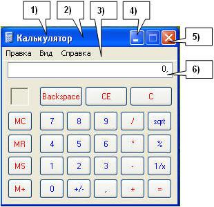 hello_html_7ffd80d2.jpg