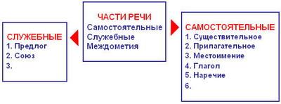 hello_html_b1eb3e0.jpg