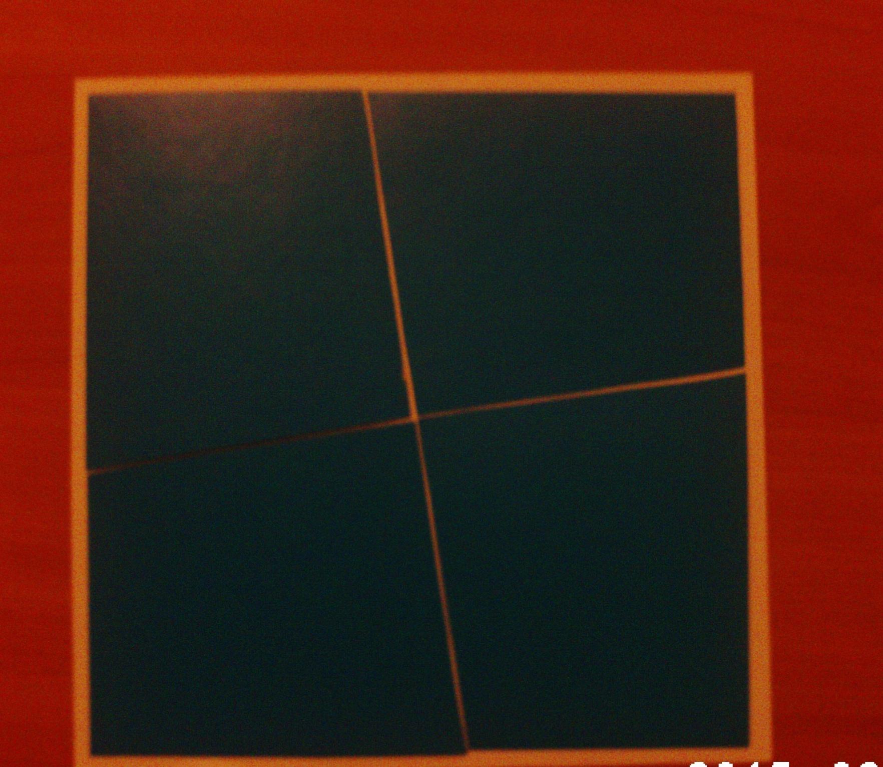 C:\Users\1\Desktop\оригами\100FSCAM\PHOT0008.JPG