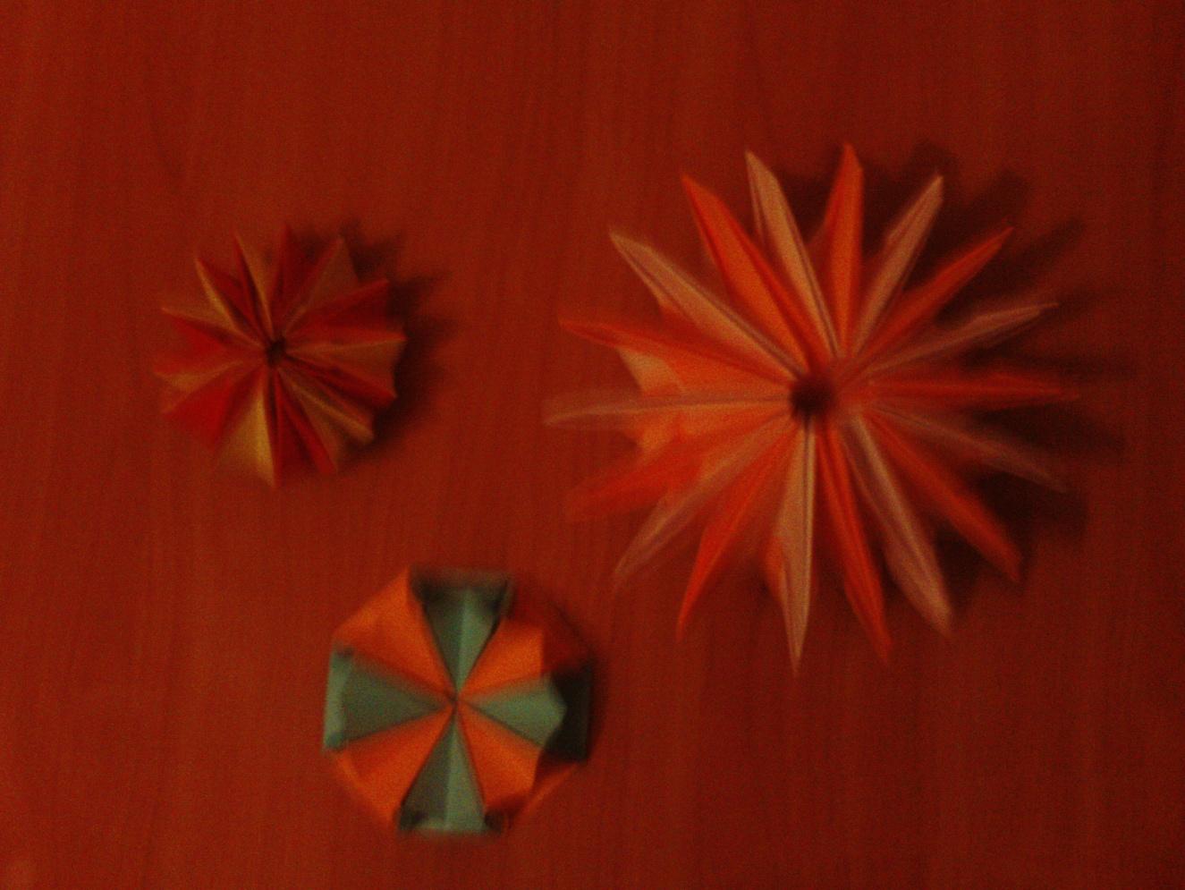 C:\Users\1\Desktop\оригами\100FSCAM\PHOT0003.JPG
