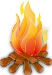 http://static.freepik.com/free-photo/fire-clip-art_431677.jpg
