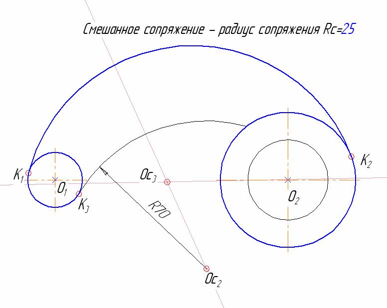 D:\колледж\инжененрная графика, черчение\практич раб граф\Пр 11\9 этап.bmp