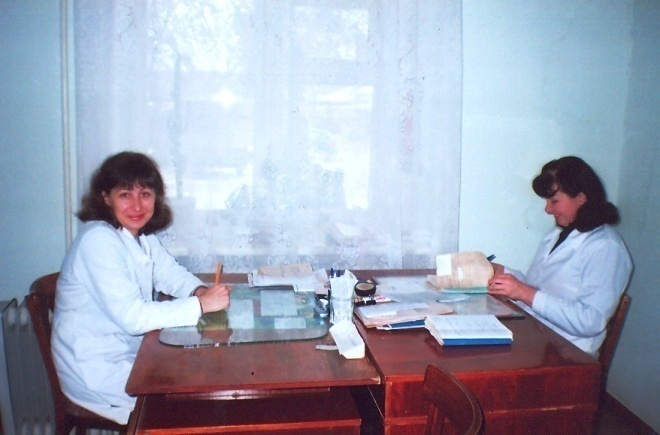 H:\Documents and Settings\Ученик\Рабочий стол\врач сандулян\7кл 027.tif