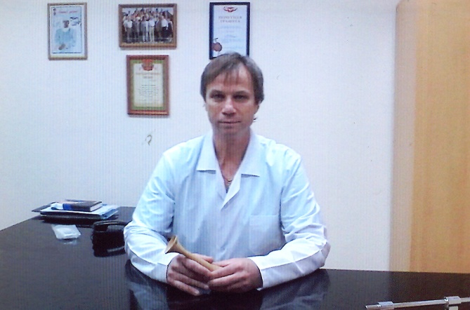 H:\Documents and Settings\Ученик\Рабочий стол\врач сандулян\Копия 7кл 022.tif