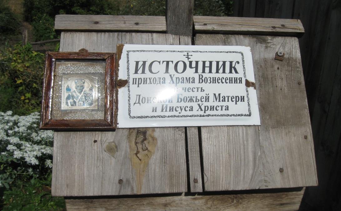 день рожденье Владик 2010 097