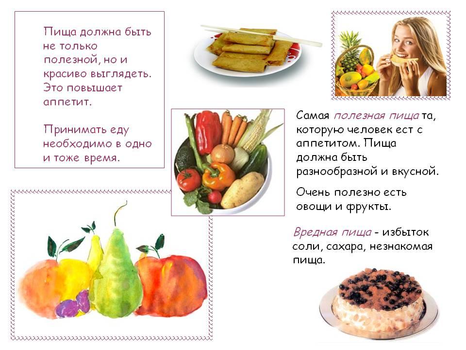 http://900igr.net/datas/biologija/Urok-Pischevarenie/0014-014-Pischa-dolzhna-byt-ne-tolko-poleznoj-no-i-krasivo-vygljadet.jpg