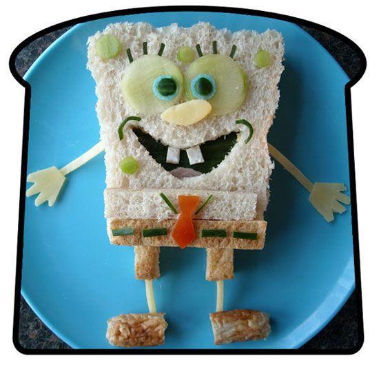 http://de.fishki.net/picsw/082009/12/sandwich/tn.jpg
