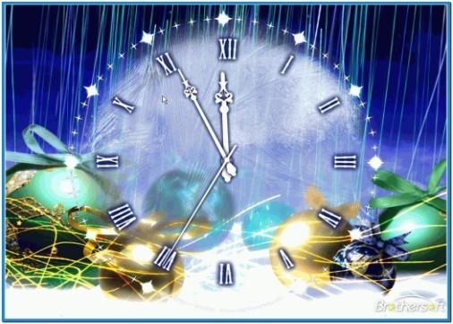 F:\все материалы для защиты 1 категории Настя\Работа с родителями\Классный час Сказочное рождество\картинки\часы.jpg