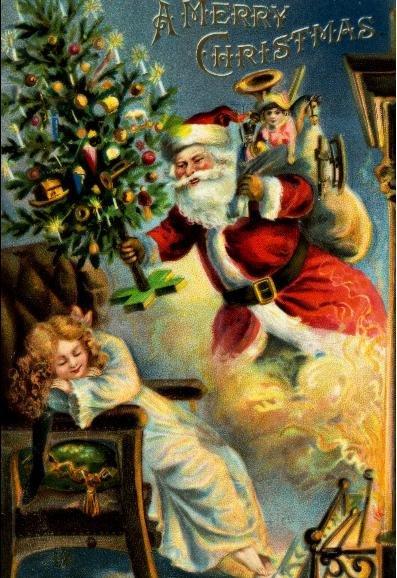 F:\все материалы для защиты 1 категории Настя\Работа с родителями\Классный час Сказочное рождество\картинки\christmas-comments-143.jpg