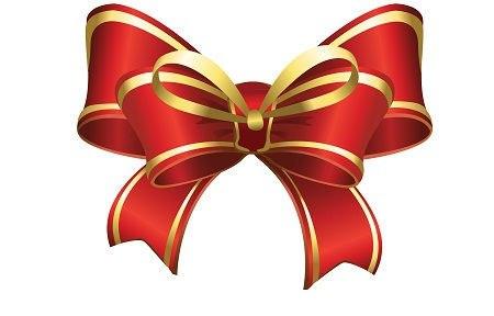 F:\все материалы для защиты 1 категории Настя\Работа с родителями\Классный час Сказочное рождество\картинки\бантик.jpg