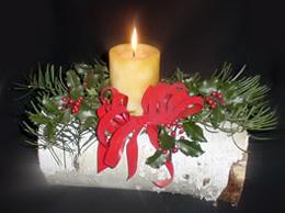 F:\все материалы для защиты 1 категории Настя\Работа с родителями\Классный час Сказочное рождество\Показ картинок. печатать\Рождественское полено.jpg