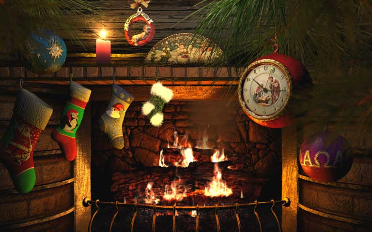 F:\все материалы для защиты 1 категории Настя\Работа с родителями\Классный час Сказочное рождество\Показ картинок. печатать\рождественские носки.jpg