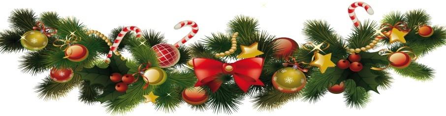 F:\все материалы для защиты 1 категории Настя\Работа с родителями\Классный час Сказочное рождество\новогодняя гирлянда.jpg