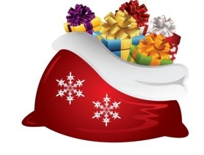 F:\все материалы для защиты 1 категории Настя\Работа с родителями\Классный час Сказочное рождество\картинки\подарки 2.jpg