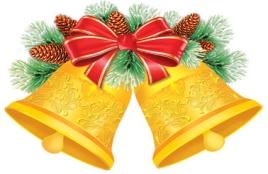 F:\все материалы для защиты 1 категории Настя\Работа с родителями\Классный час Сказочное рождество\картинки\колокольчики 2.jpg