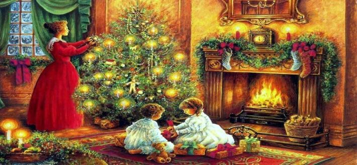 F:\все материалы для защиты 1 категории Настя\Работа с родителями\Классный час Сказочное рождество\картинки\рождество 1.jpg