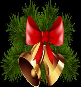 F:\все материалы для защиты 1 категории Настя\Работа с родителями\Классный час Сказочное рождество\картинки\колокольчики 1.png