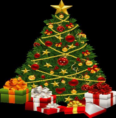 F:\все материалы для защиты 1 категории Настя\Работа с родителями\Классный час Сказочное рождество\картинки\елка 2.png