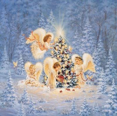 F:\все материалы для защиты 1 категории Настя\Работа с родителями\Классный час Сказочное рождество\картинки\рождество 3.jpg